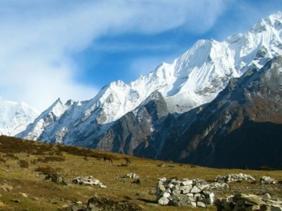 langtang-valley-trek-7-days.jpeg