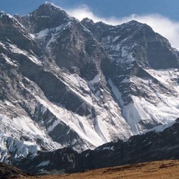 Lhotse Air Dynasty