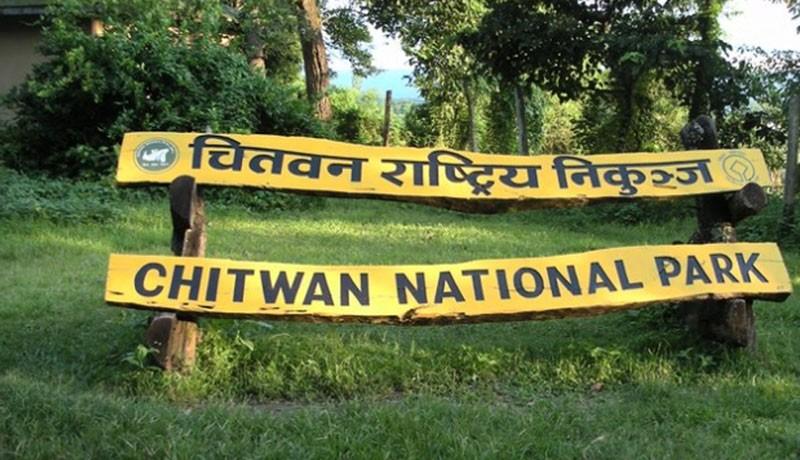 Kathmandu,Chitwan & Pokhara Tour- 08 Days