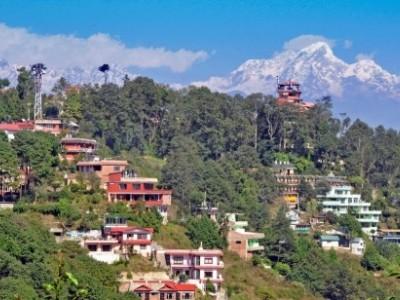 Kathmandu Nagarkot Pokhara Tour - 07 Days