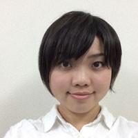 Ayumi Shihido