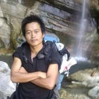 MR. RANA BDR MAGAR